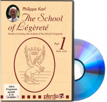 DVD Englisch