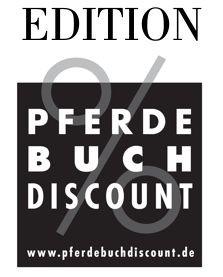Edition Pferdebuchdiscount