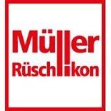 Müller-Rüschlikon