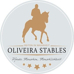 Oliveira Stables