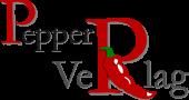 Pepper Verlag