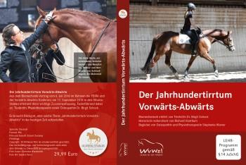 DVD - Der Jahrhundertirrtum Vorwärts-Abwärts