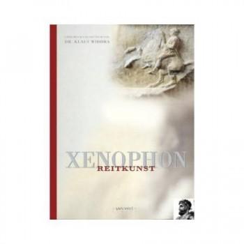 Dr. Klaus Widdra: Reitkunst Xenophon