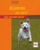 Monika Schaal & Ursula Breuer - Komm zu mir ! Mängelexemplar