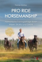 Thomas Günther: Pro Ride Horsemanship