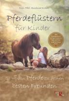 Susanne Kreuer - Pferdeflüstern für Kinder