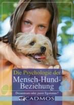 Dr. Silke Wechsung - Die Psychologie der Mensch-Hund-Beziehung