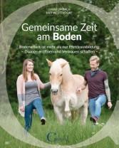 Lukas Umbach - Kati Westendorf - Gemeinsame Zeit am Boden