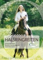 Dr. Nathalie Penquitt - Feines Halsringreiten