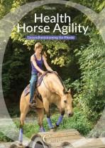 Renate Ettl - Health Horse Agility - Gesundheitstraining für Pferde Mängelexemplar