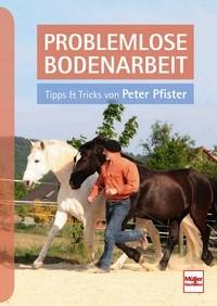Peter Pfister - Problemlose Bodenarbeit