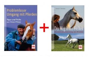 Buchpaket Müller-Rüschlikon Verlag 2 Titel