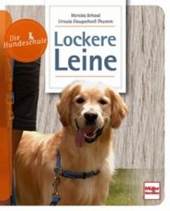 Lockere Leine - Mängelexemplar