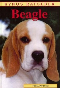 Thomas Warneke - Beagle
