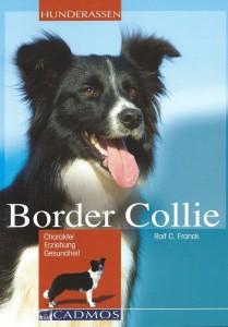 Rolf C. Franck - Border Collie