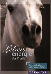 Nanda van Gestel - Van der Schel - Die Lebensenergie der Pferde