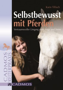 Karin Tillisch - Selbstbewusst mit Pferden