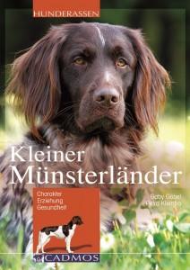 Gaby Göbel/Petra Klemba - Kleiner Münsterländer