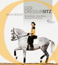 Anja Beran - Der Dressursitz