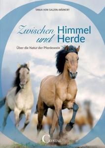 Tanja von Salzen - Märkert - Zwischen Himmel und Herde