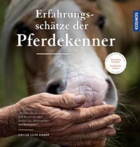 Erfahrungsschätze der Pferdekenner - Mängelexemplar