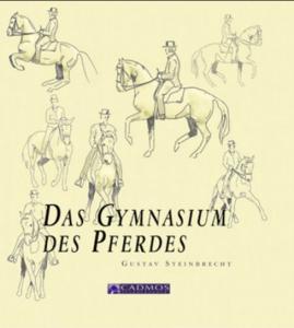 Gustav Steinbrecht - Das Gymnasium des Pferdes