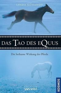 Linda Kohanov: Das Tao des Equus