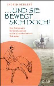 Ingrid Oehlert: ...und sie bewegt sich doch !