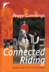 Peggy Cummings: Connected Riding