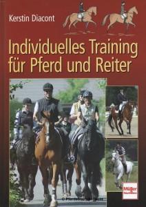 Kerstin Diacont: Individuelles Training für Pferd und Reiter