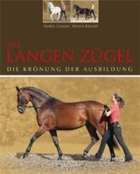 Saskia Gunzer/Nicole Künzel: Am langen Zügel
