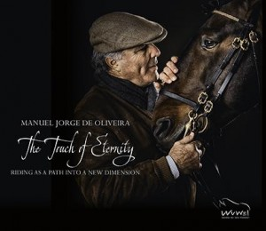 Manuel Jorge de Oliveira: The Touch of Eternity