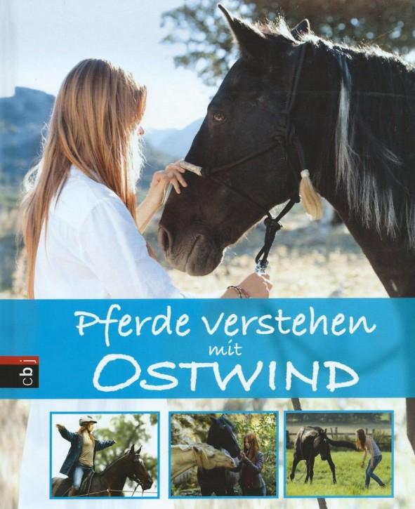 Pferde verstehen mit Ostwind - Mängelexemplar