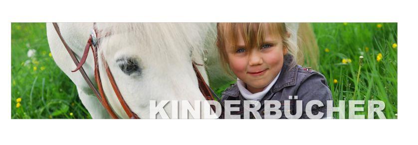 Für junge Reiterfans