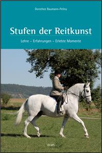 Eberhard Hübener NEU Olms Verlag Reiten in Harmonie Pferdebuch